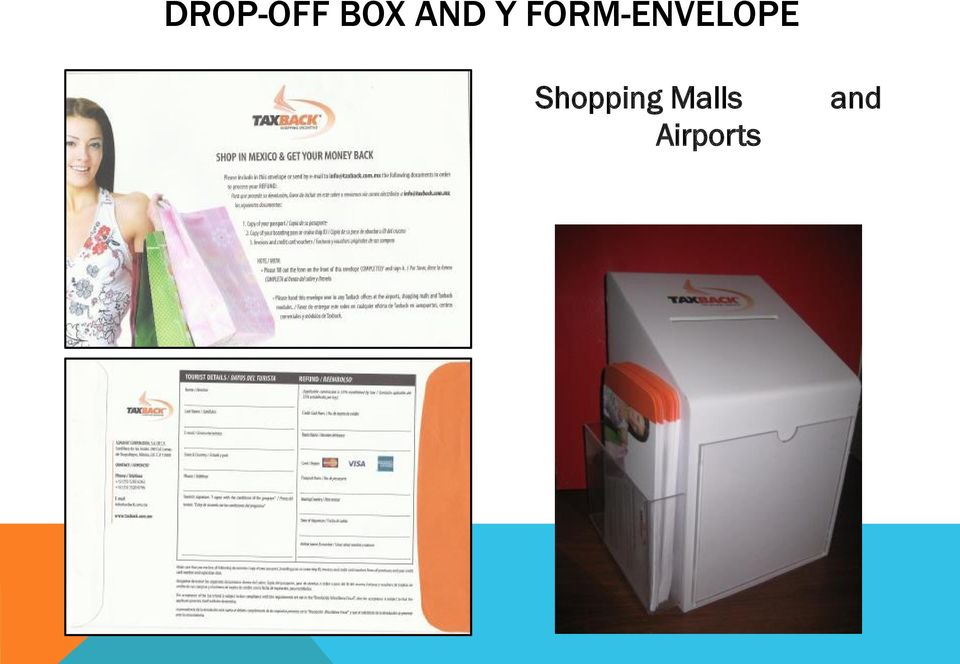 FORM-ENVELOPE