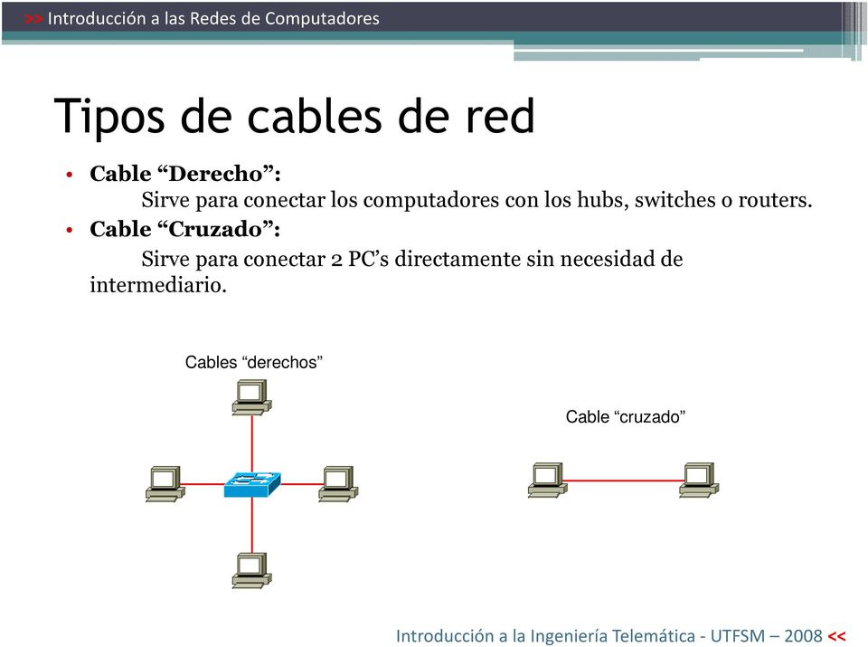routers.