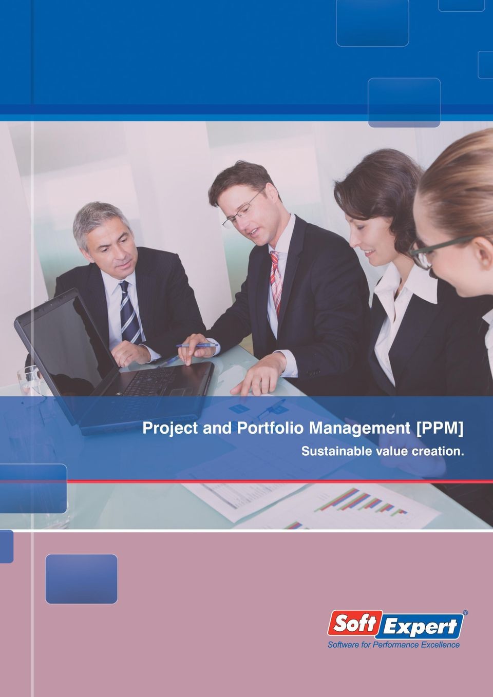 Management [PPM]