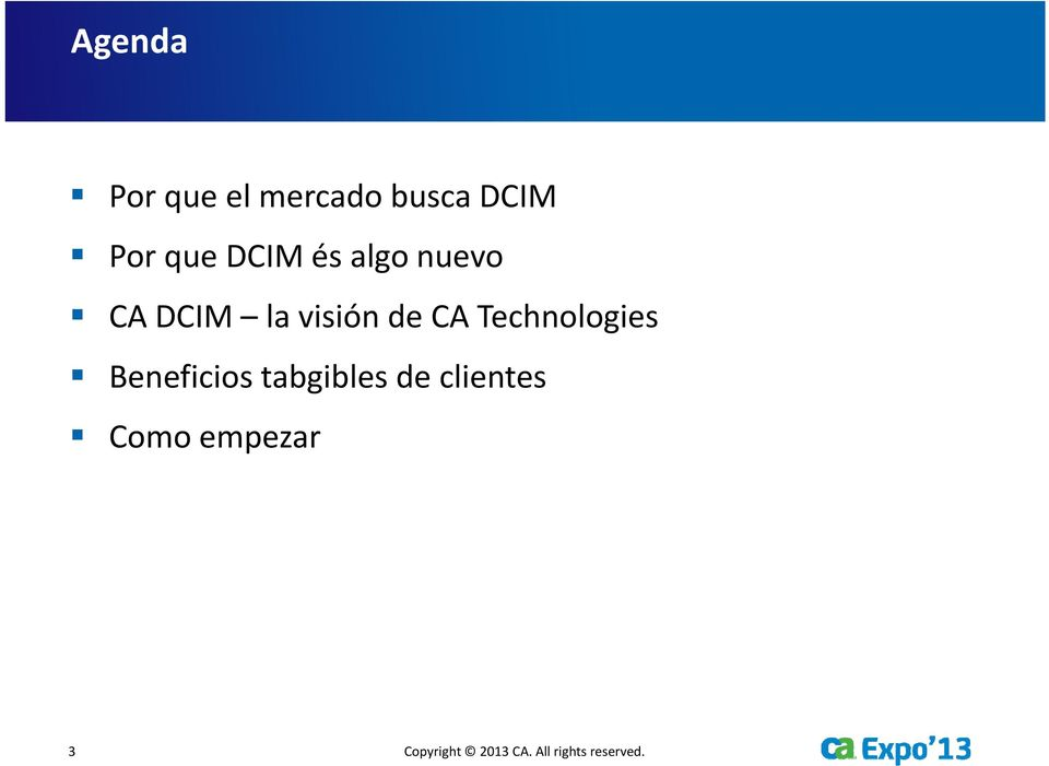 Technologies Beneficios tabgibles de clientes