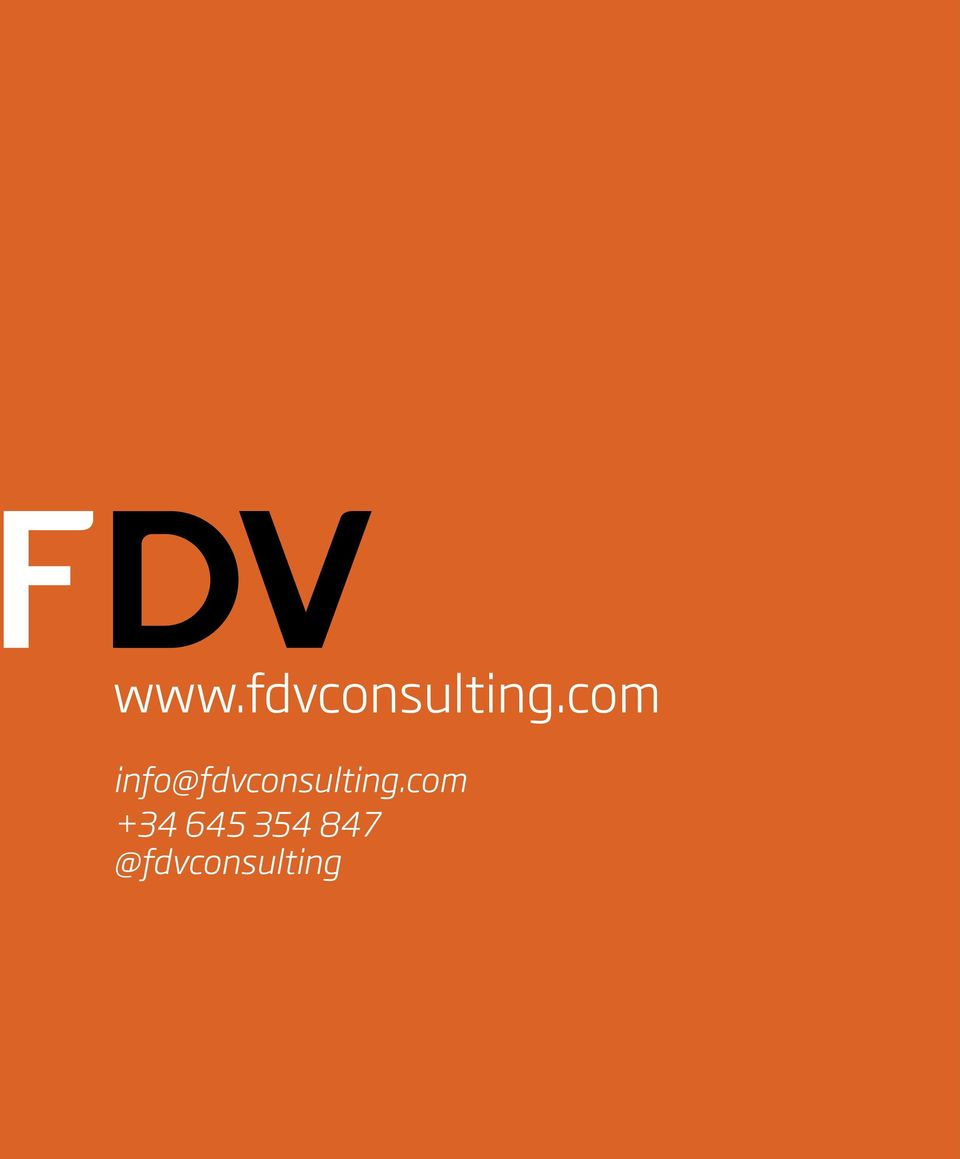 info@fdvconsulting.