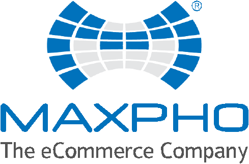 Maxpho Commerce 11 Maxpho Cloud Services