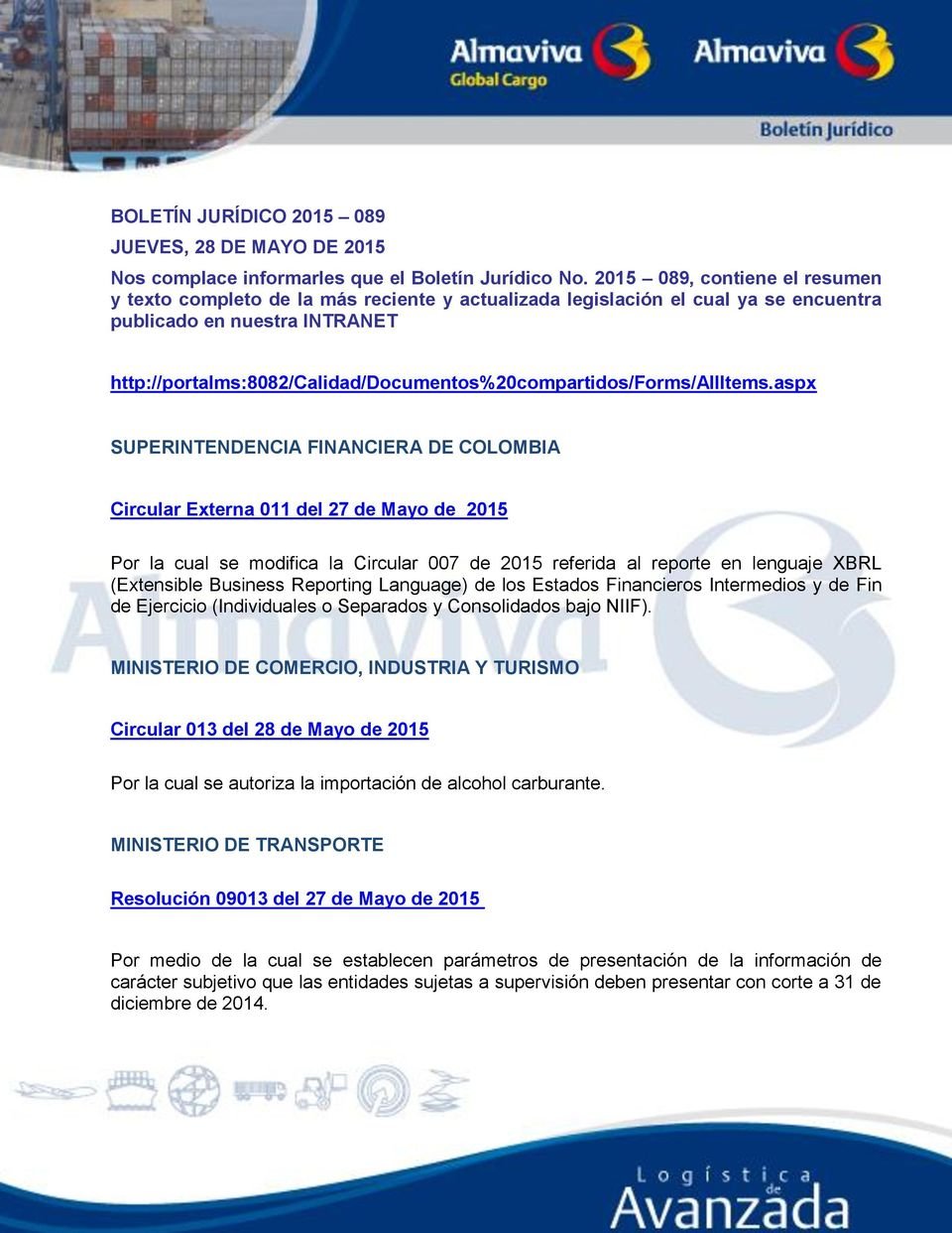 http://portalms:8082/calidad/documentos%20compartidos/forms/allitems.