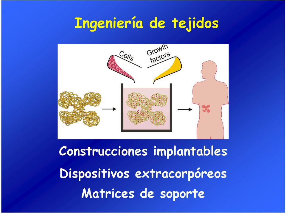 implantables
