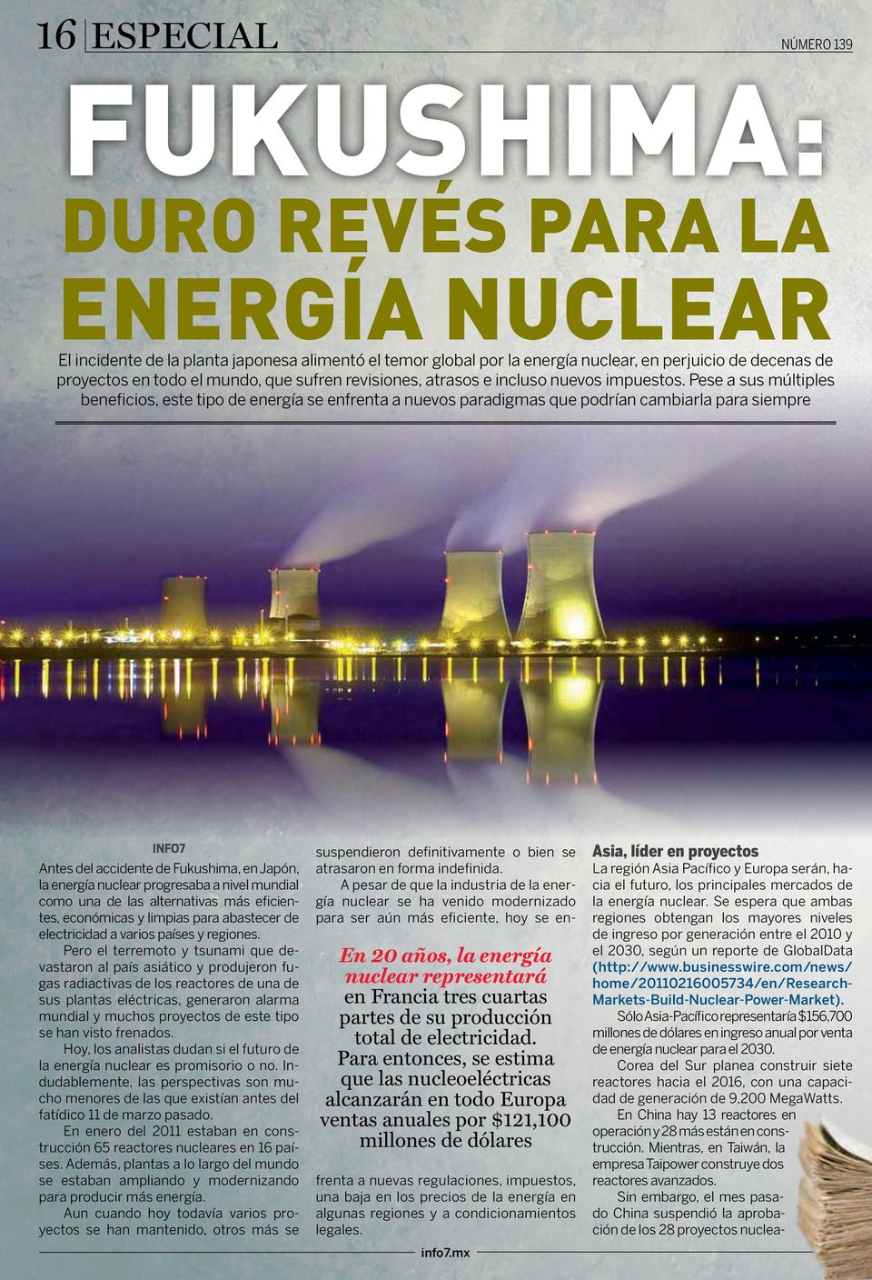 com/news/ home/20110216005734/en/research- Markets-Build-Nuclear-Power-Market).