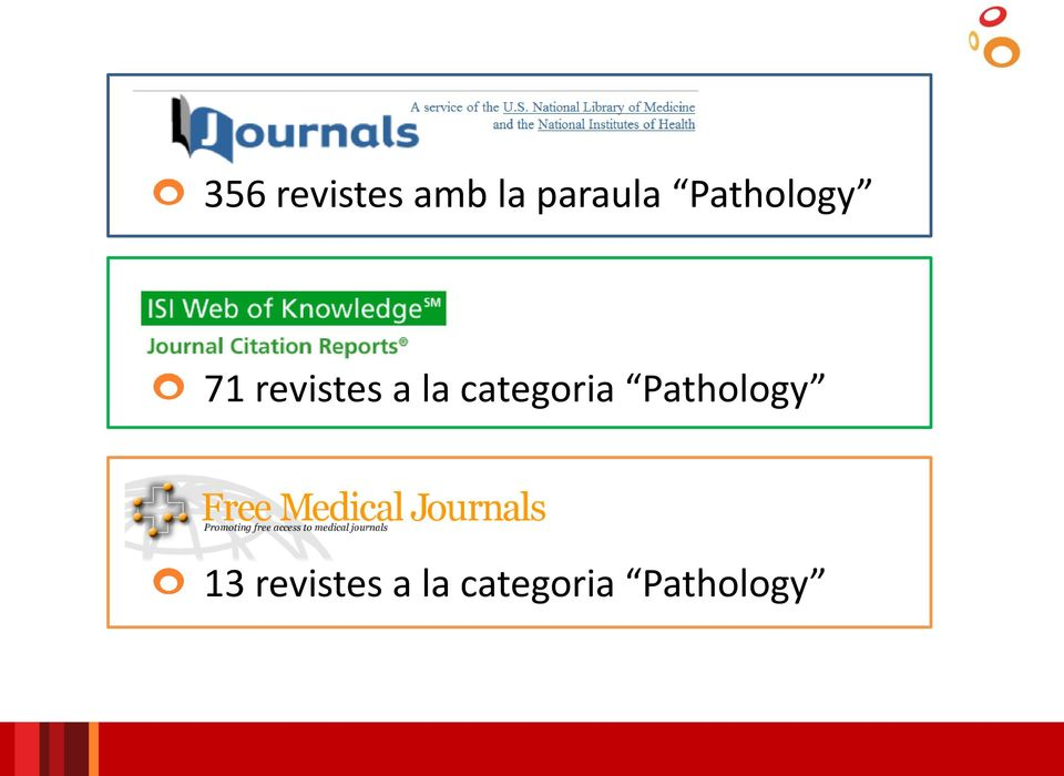 categoria Pathology 13