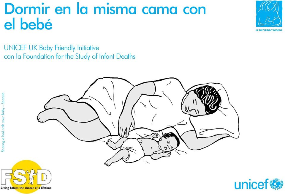 la Foundation for the Study of Infant