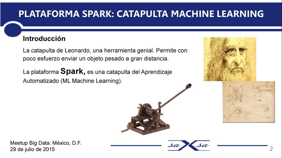 the spark in the machine pdf