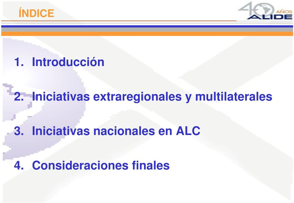 multilaterales 3.