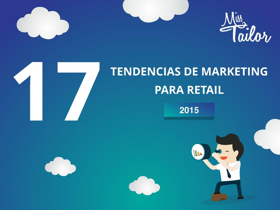2015 // 1 17 MARKETING