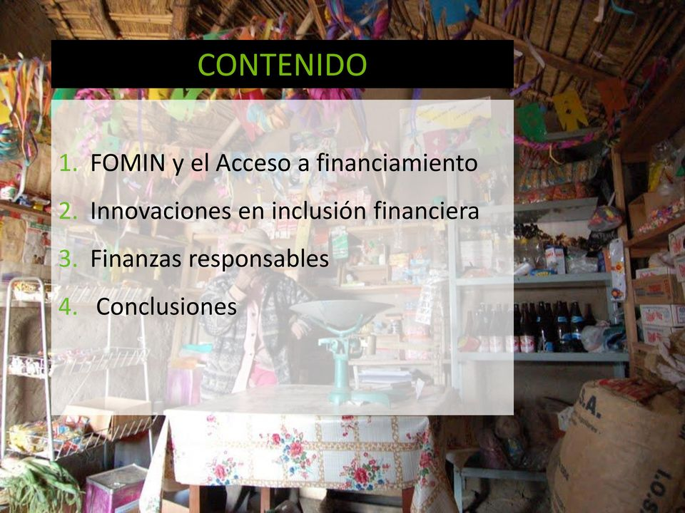 financiamiento 2.