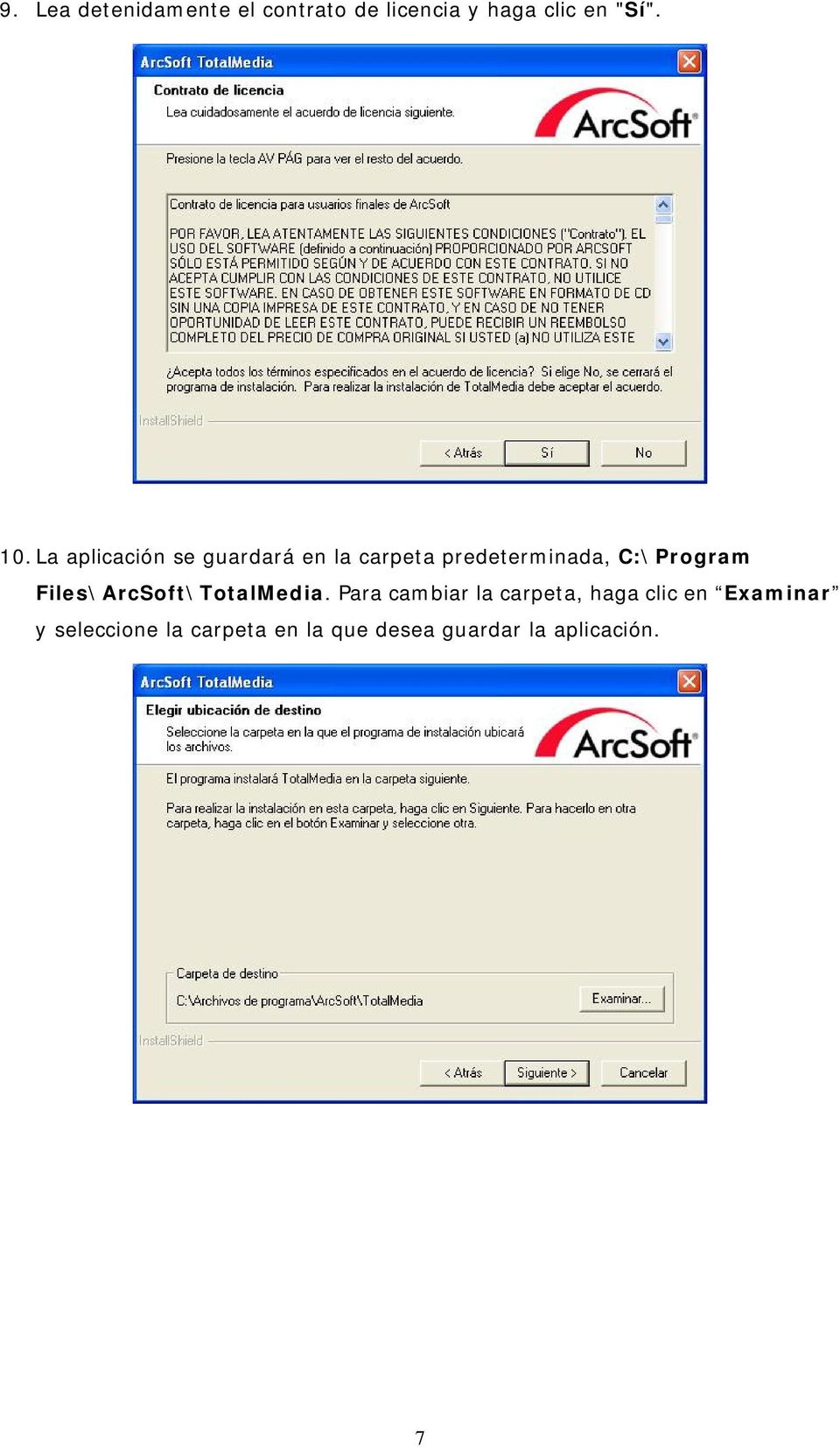 Files\ArcSoft\TotalMedia.