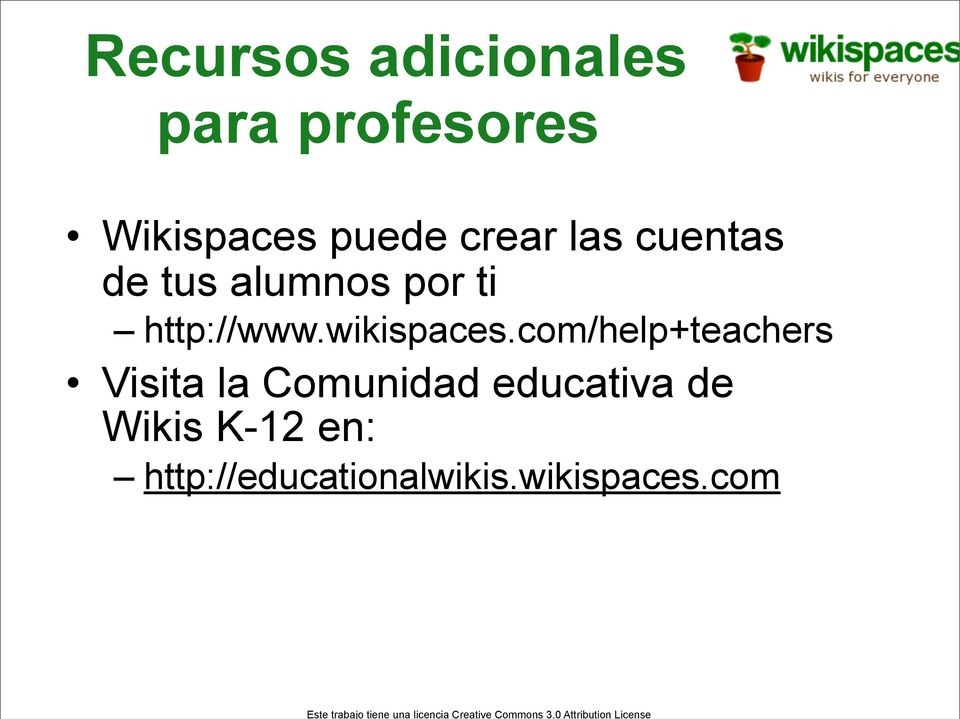 wikispaces.