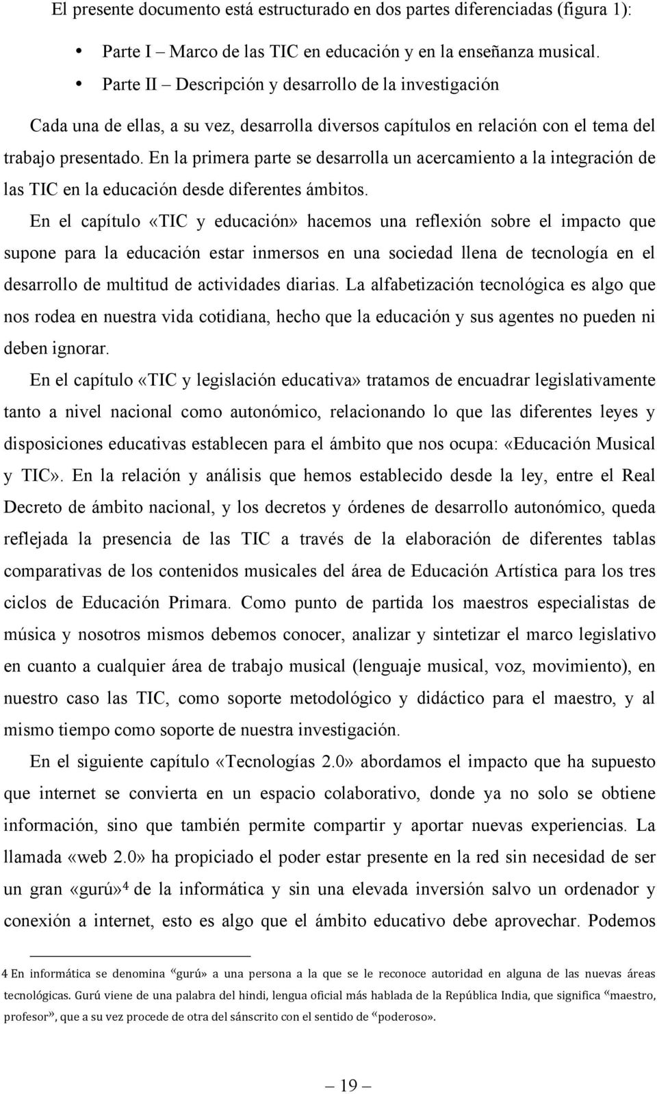 UNIVERSIDAD AUTÓNOMA DE MADRID TESIS DOCTORAL - PDF