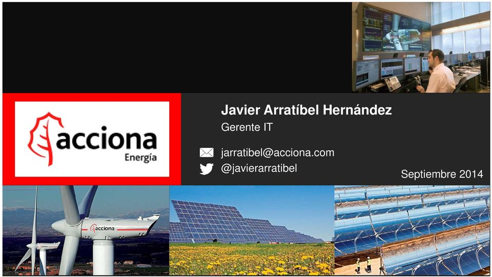 jarratibel@acciona.