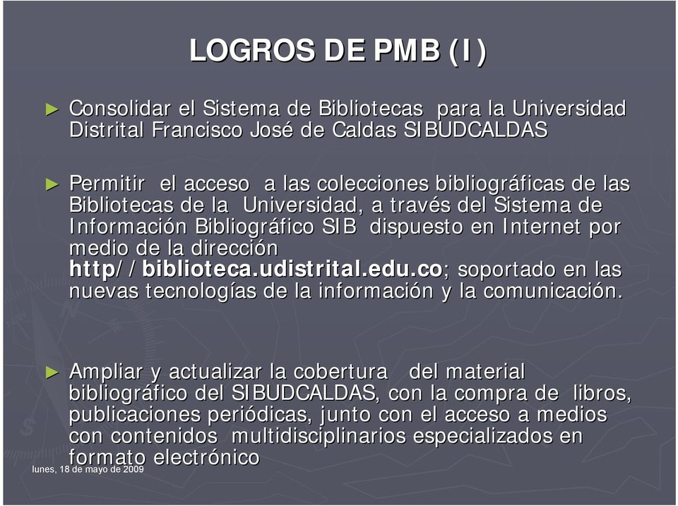 edu.co //biblioteca.udistrital.edu.co;; soportado en las nu