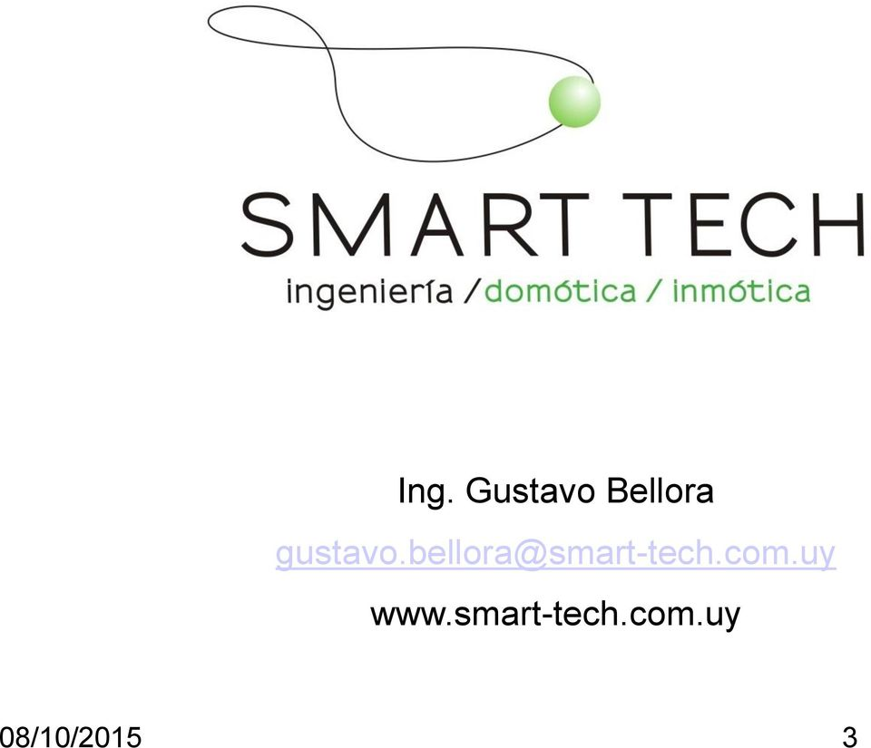 bellora@smart-tech.com.