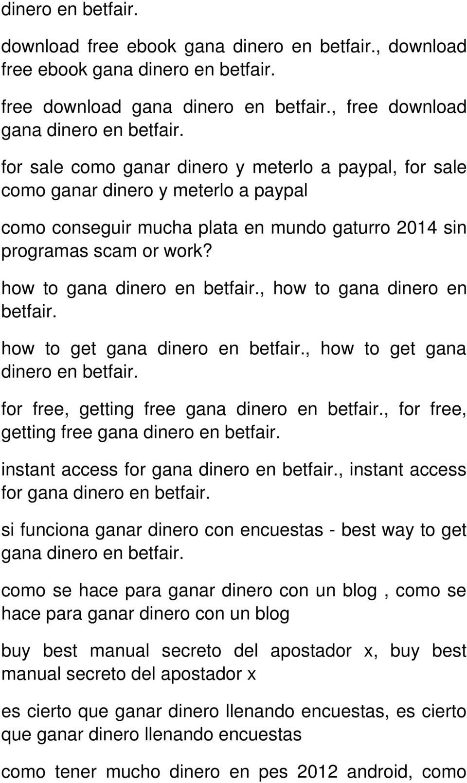 how to get gana, how to get gana for free, getting free gana, for free, getting free gana instant access for gana, instant access for gana si funciona ganar dinero con encuestas - best way to get