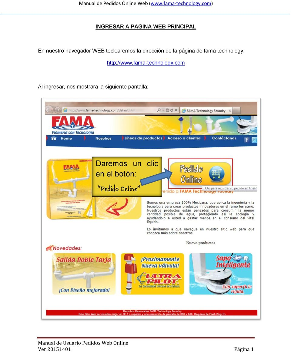 http://www.fama-technology.