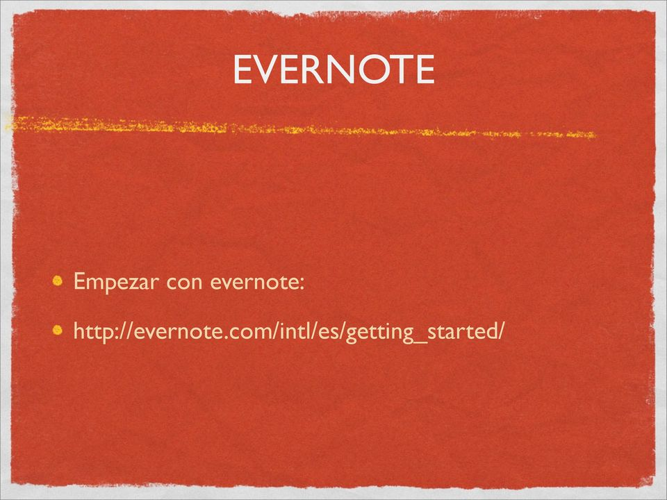 http://evernote.