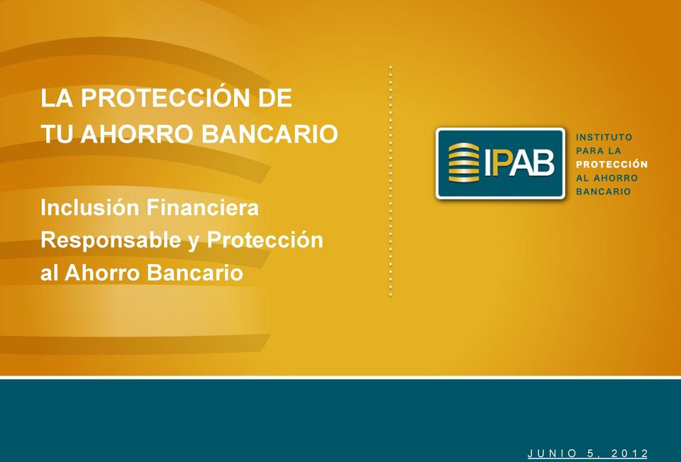 Financiera Responsable y