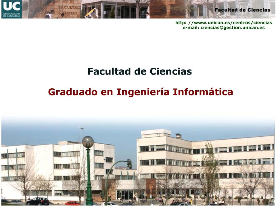 ciencias@gestion.unican.