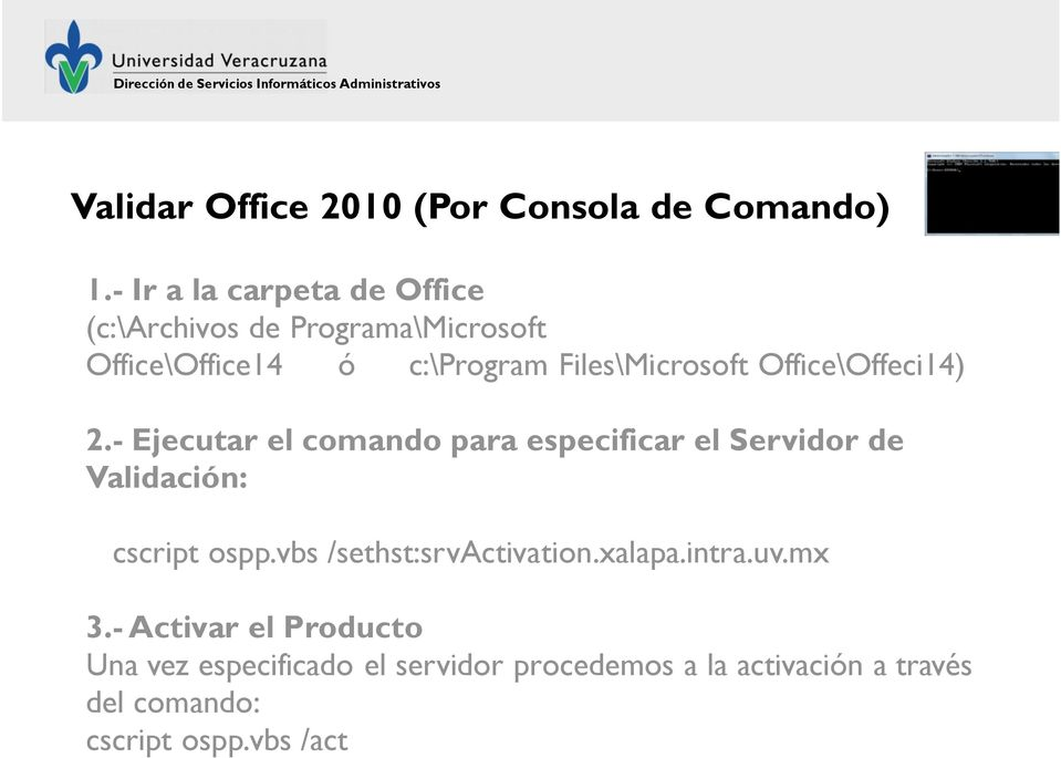 Files\Microsoft Office\Offeci14) 2.