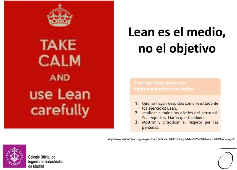 institutolean.