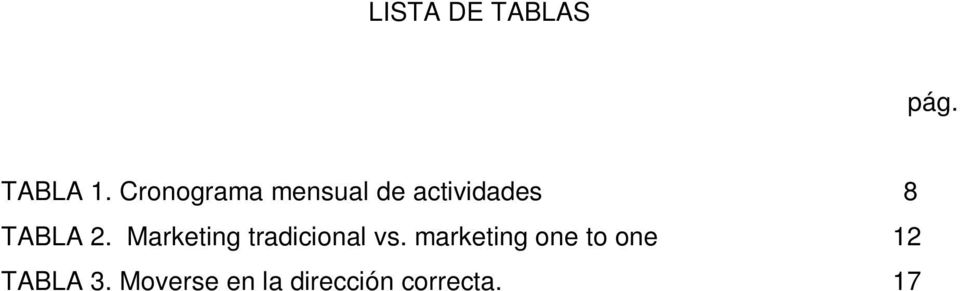 2. Marketing tradicional vs.