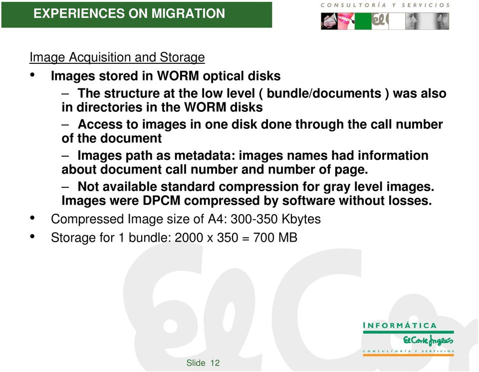 metadata: images names had information about document call number and number of page.