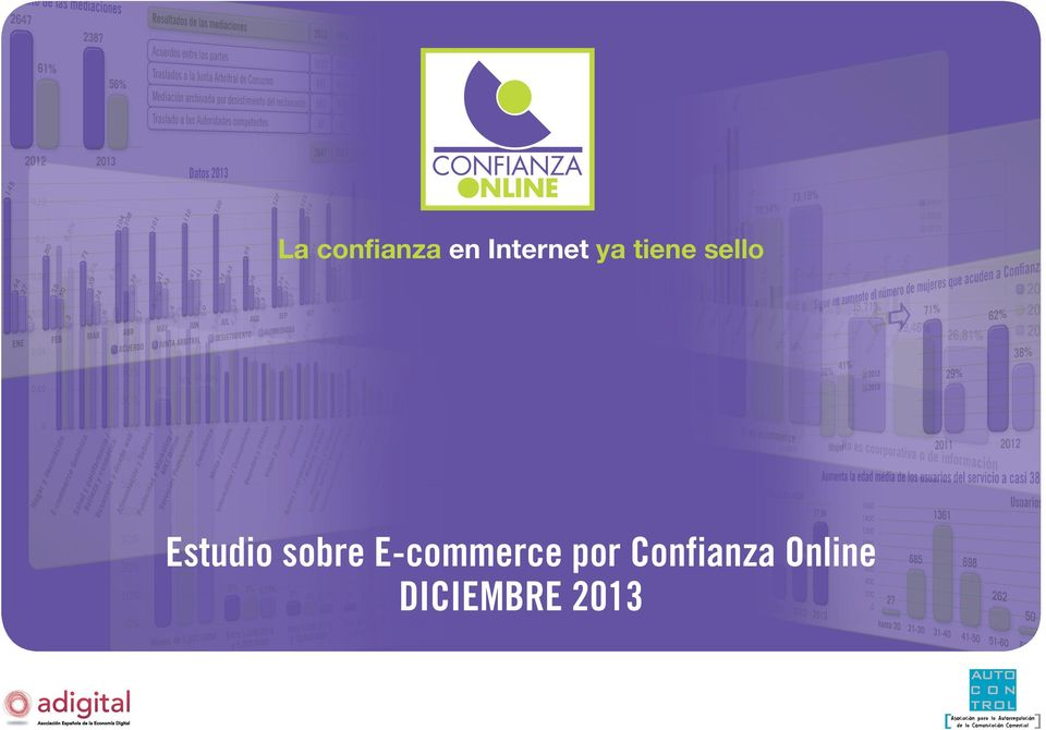 obre E-commerce por