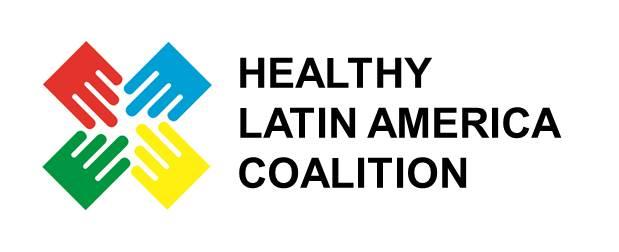 Statement from the World Obesity Federation, Consumers International, World Cancer Research Fund International, the Public Health Institute, Healthy Latin America Coalition, and InterAmerican Heart