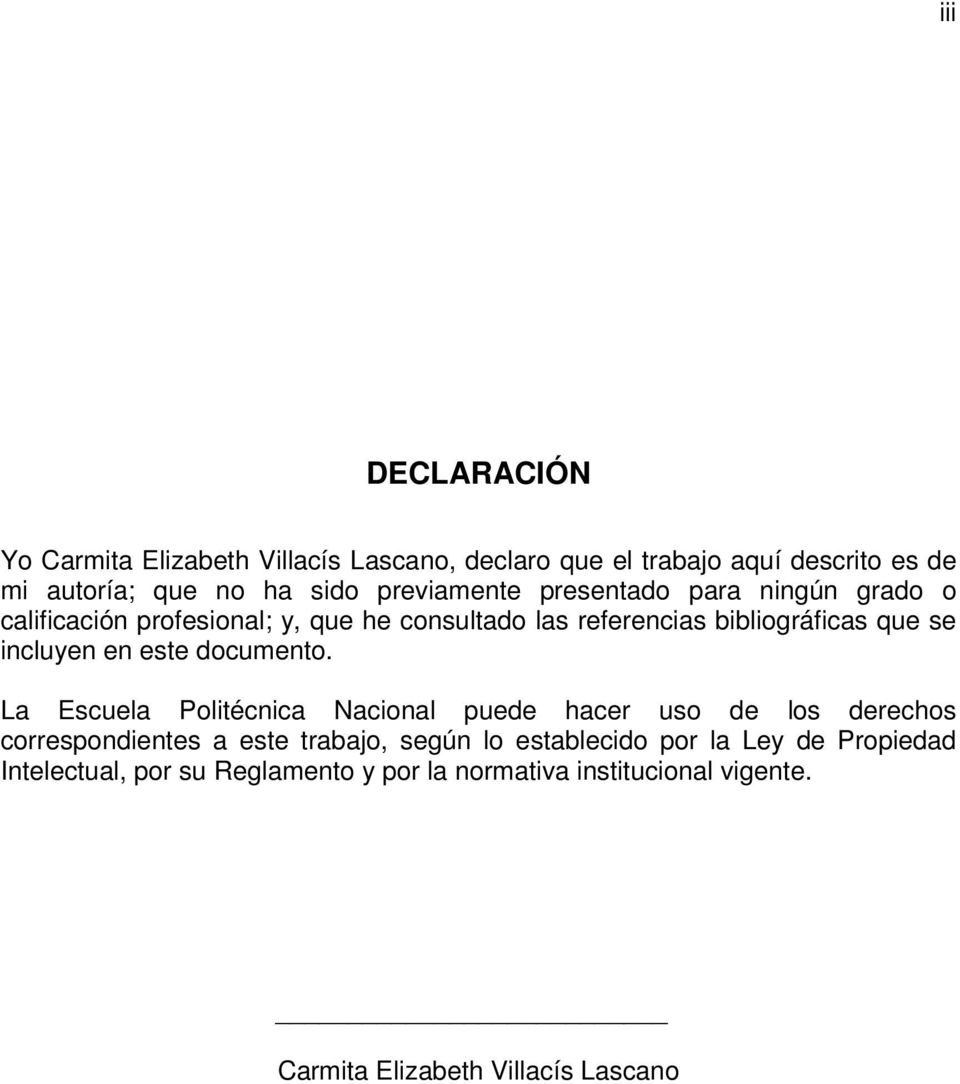 incluyen en este documento.