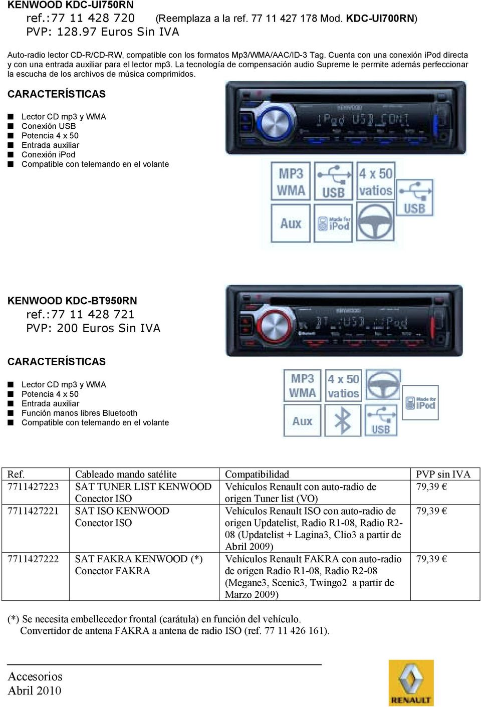how to unselect a radio box in pdf