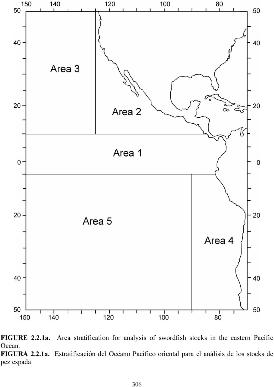 stocks in the eastern Pacific Ocean. FIGURA 2.2.1a.