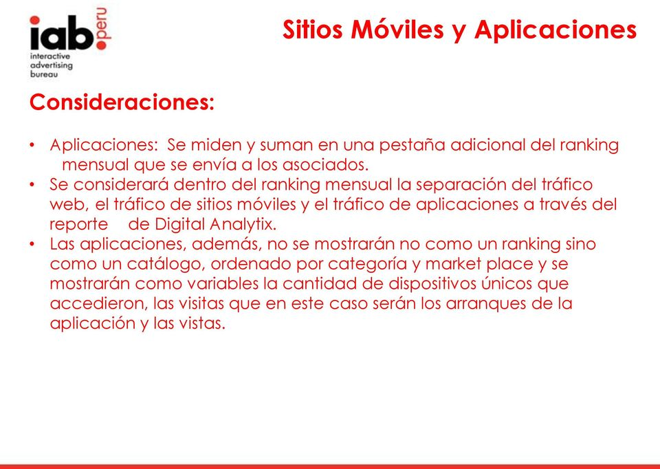 de Digital Analytix.