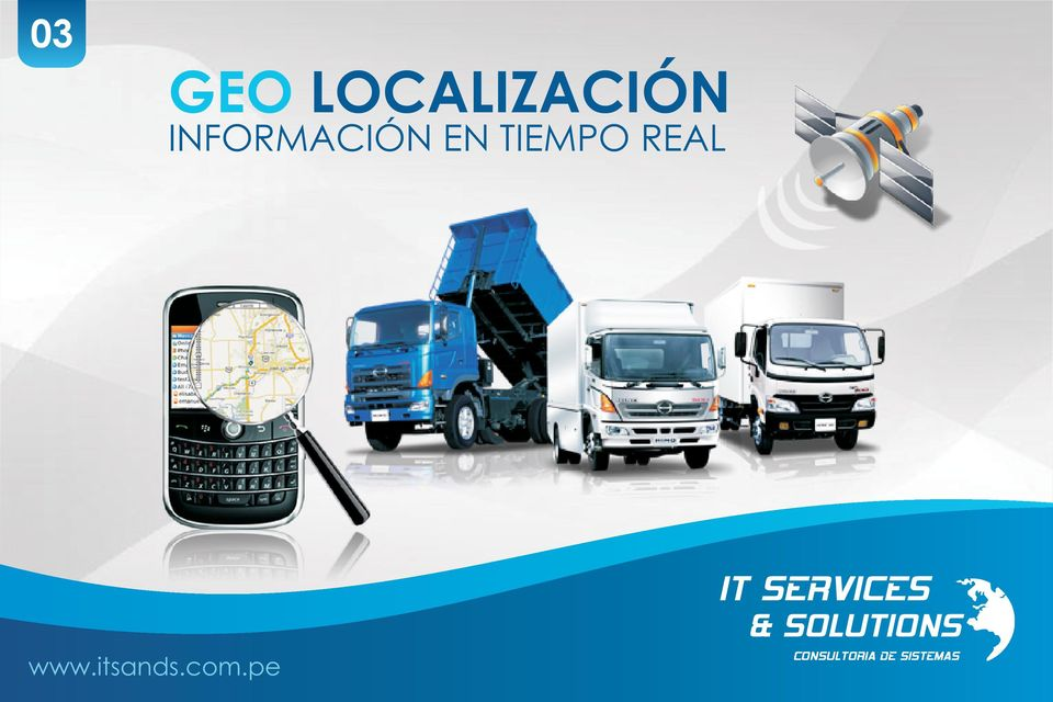 REAL IT SERVICES &