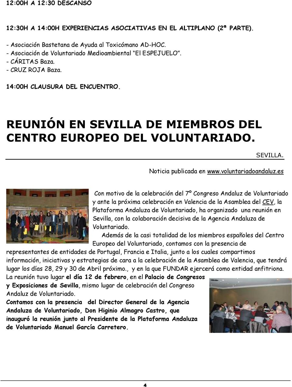 voluntariadoandaluz.