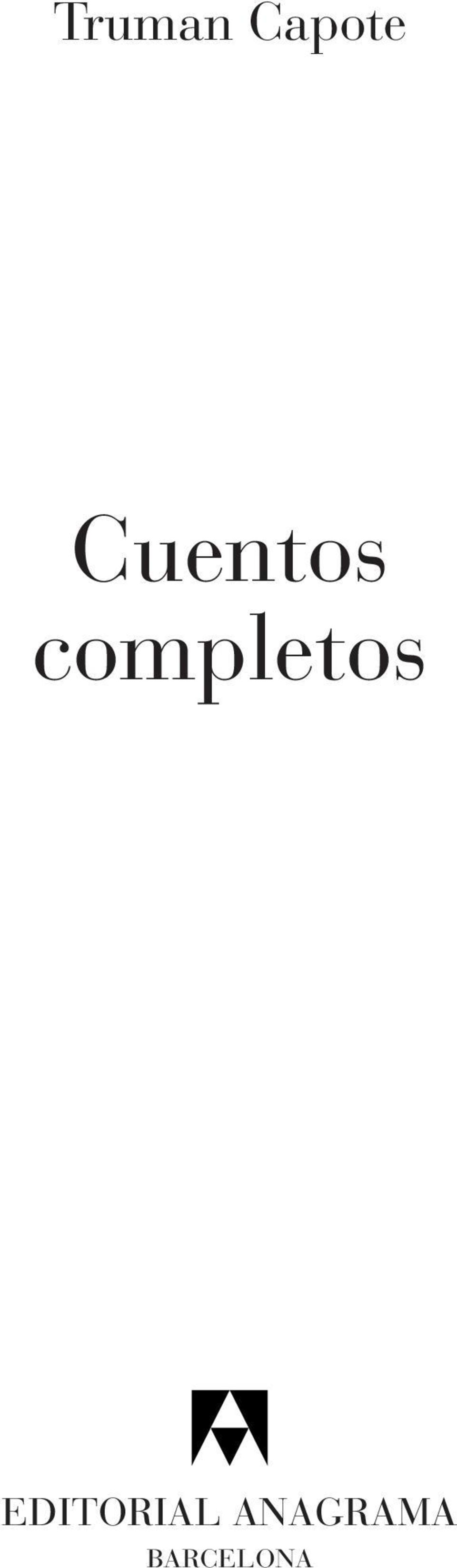 completos