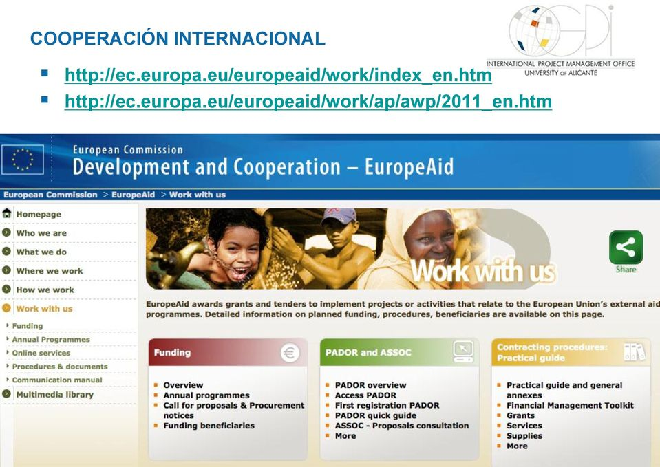 eu/europeaid/work/index_en.