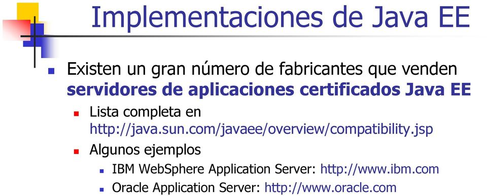 sun.com/javaee/overview/compatibility.