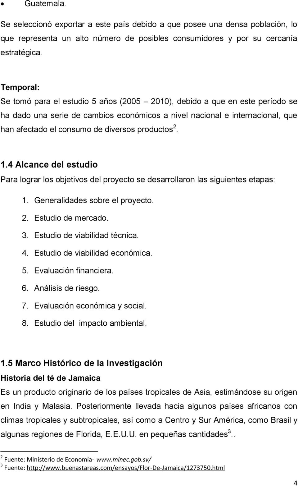 Pdf sv 3 fuente http ccuart Image collections