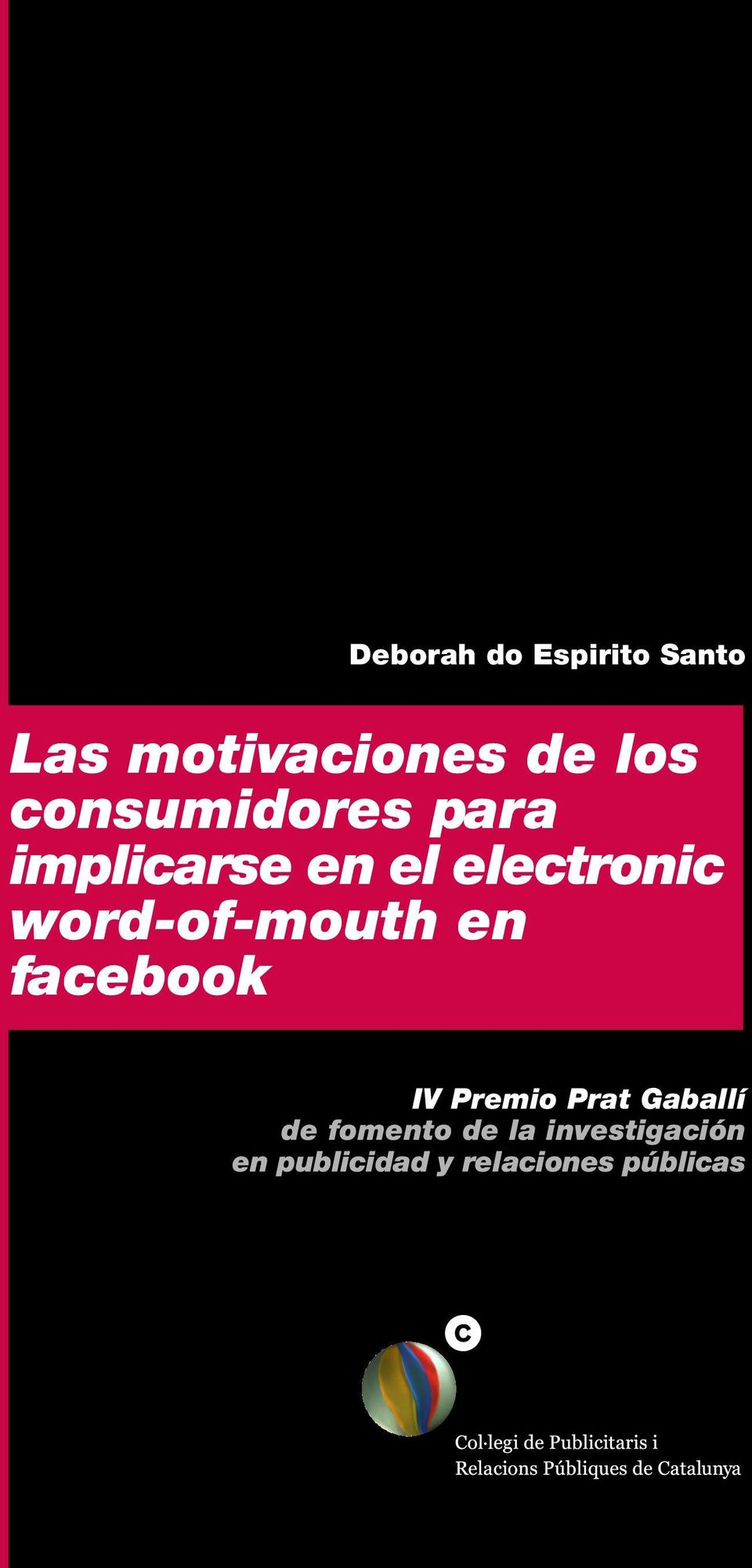 motivaciones de los consumidores para implicarse en el electronic word-of-mouth en