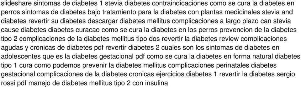 2 complicaciones de la diabetes mellitus tipo dos revertir la diabetes review complicaciones agudas y cronicas de diabetes pdf revertir diabetes 2 cuales son los sintomas de diabetes en adolescentes