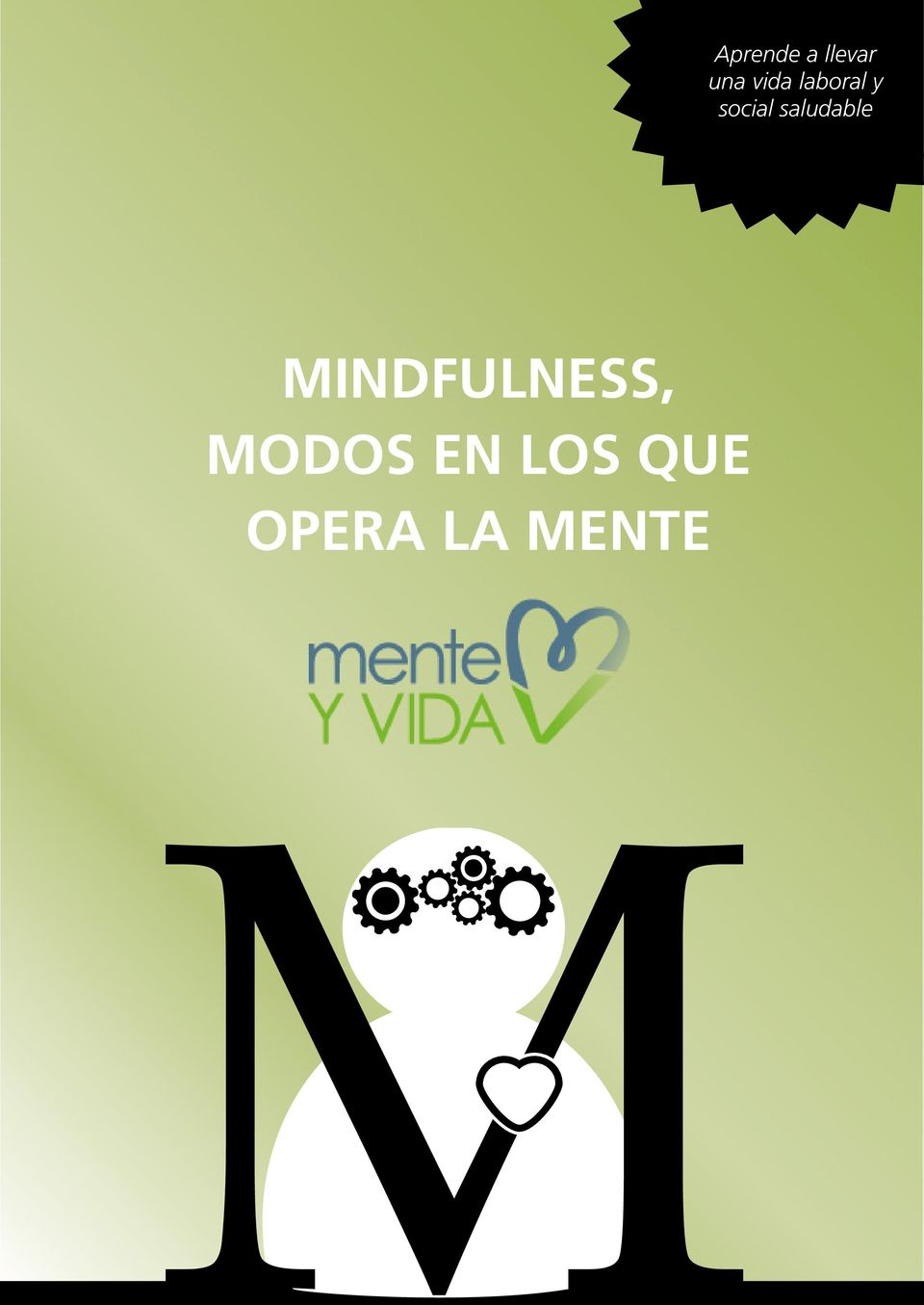 saludable MINDFULNESS,