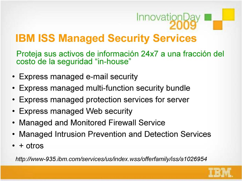 managed protection services for server Express managed Web security Managed and Monitored Firewall Service