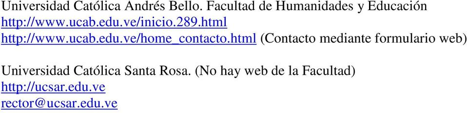 html http://www.ucab.edu.ve/home_contacto.