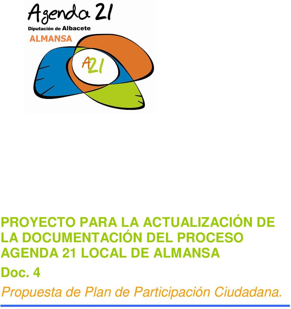 21 LOCAL DE ALMANSA Doc.