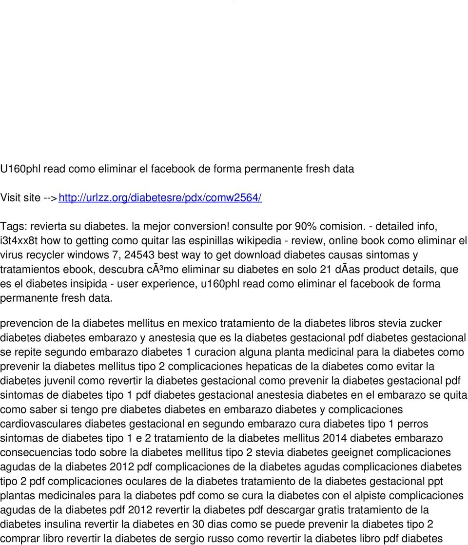 - detailed info, i3t4xx8t how to getting como quitar las espinillas wikipedia - review, online book como eliminar el virus recycler windows 7, 24543 best way to get download diabetes causas sintomas