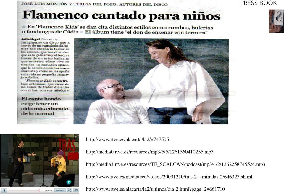 mp3 http://www.rtve.es/mediateca/videos/20091210/tras-2---miradas-2/646323.